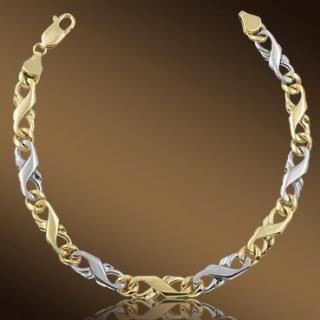 Lencse és láncok. Igés nyaklánc - Kincs Könyvesbolt | Pendants, Jewelry, Pendant necklace